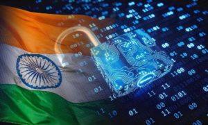 India Data Privacy